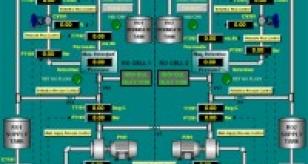 MembraneSystemControl-e1346332301933