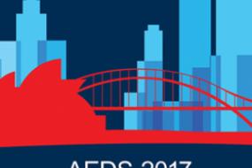 AEDS_logo
