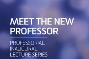 Meet_the_New_Professor_EDM
