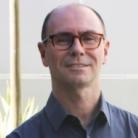 Greg Leslie profile_0